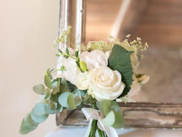 photographe mariage lyon décoration