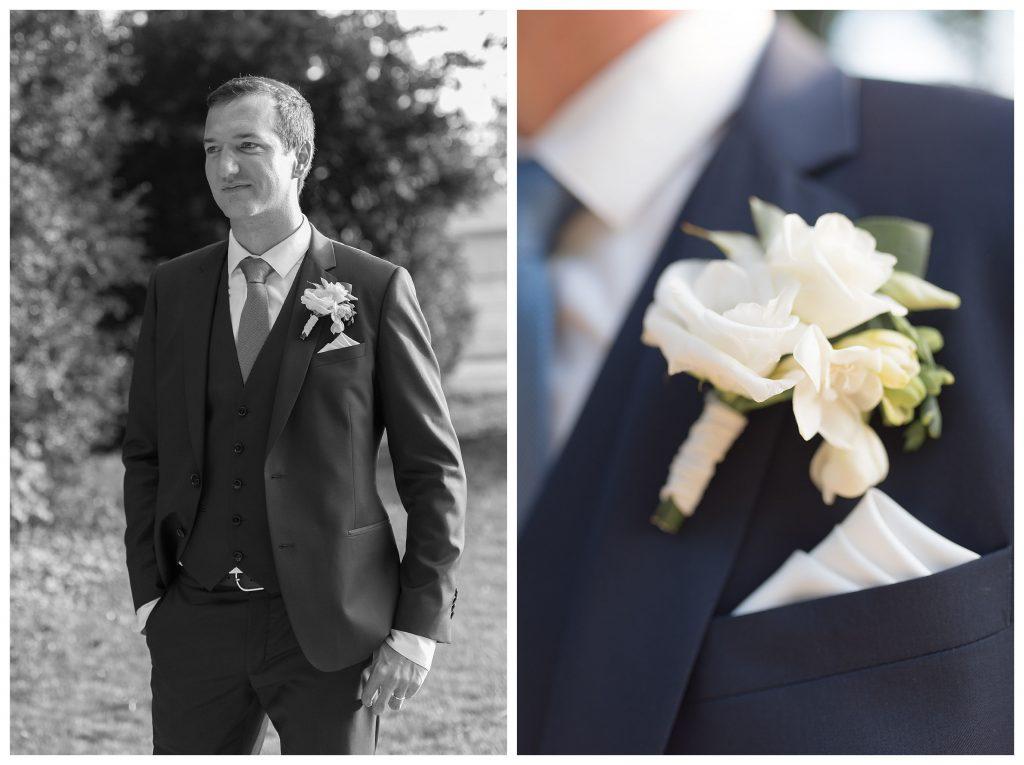 photographe mariage Lyon et beaujolais