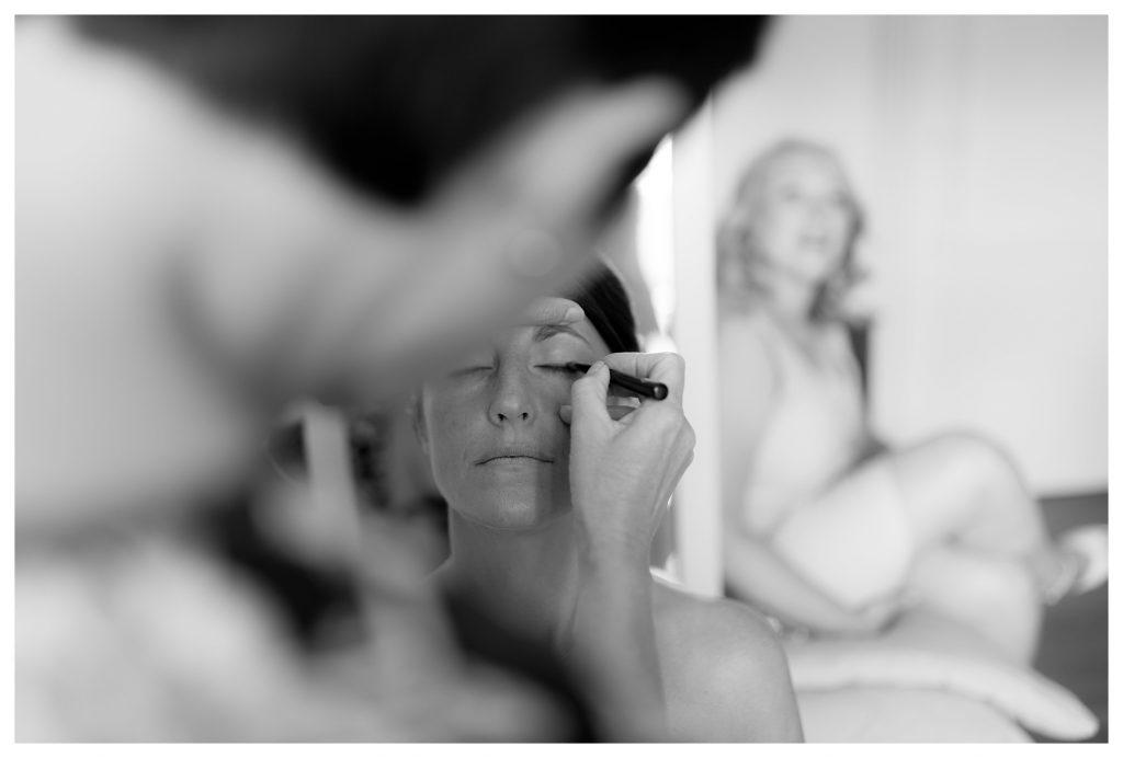 photographe mariage lyon préparatifs