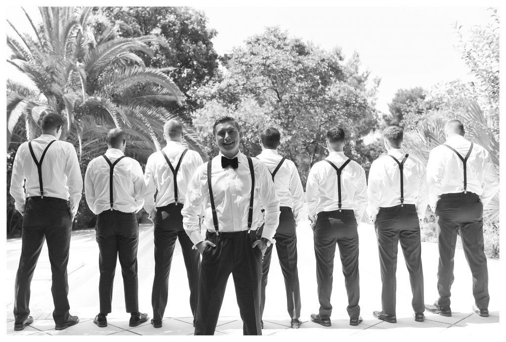 photographe mariage lyon prix