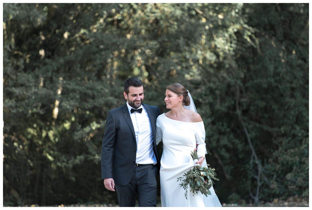 photographe mariage Lyon Rhône Alpes