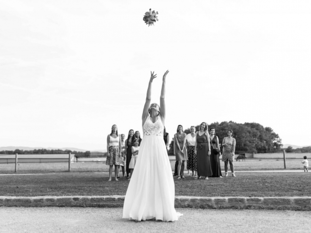 photographe mariage lyon robe de mariée