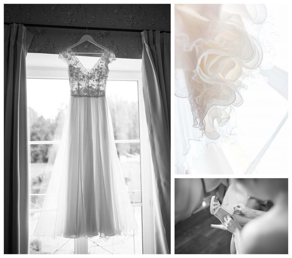 photographe mariage lyon robe mariee