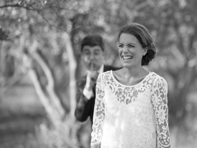 photographe mariage magnanerie saint isidore