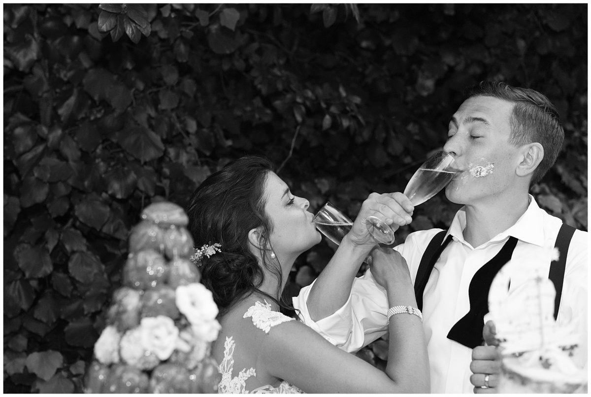 photographe mariage maison anthouard