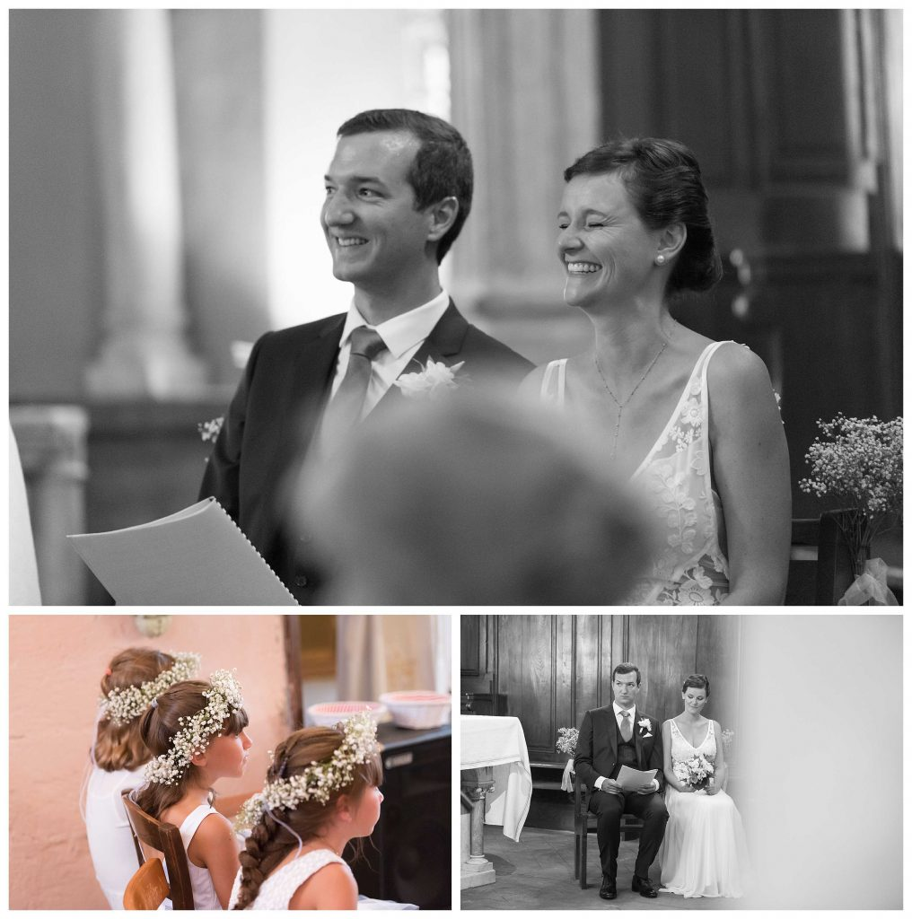 photographe mariage Monts d'Or