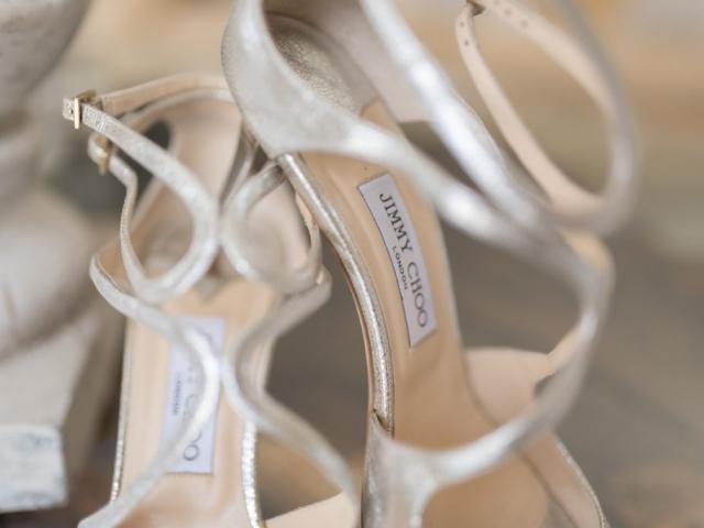 photographe mariage Rhône