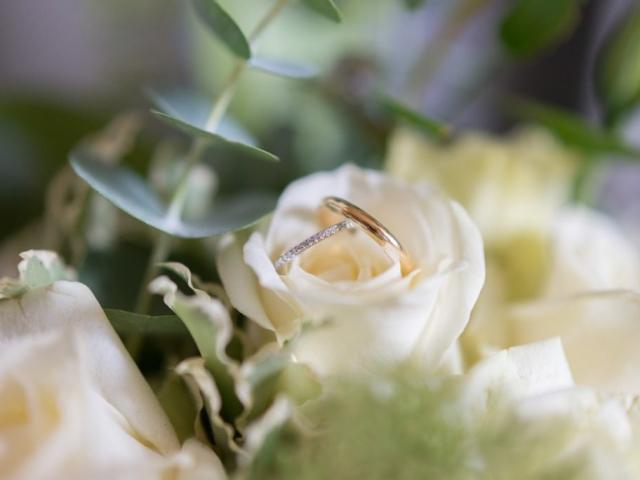 photographe mariage Rhône alpes