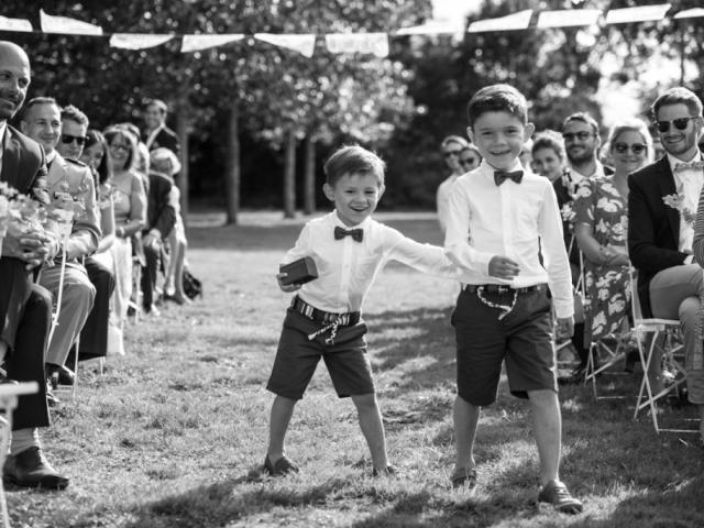 photographe mariage Rhône cérémonie