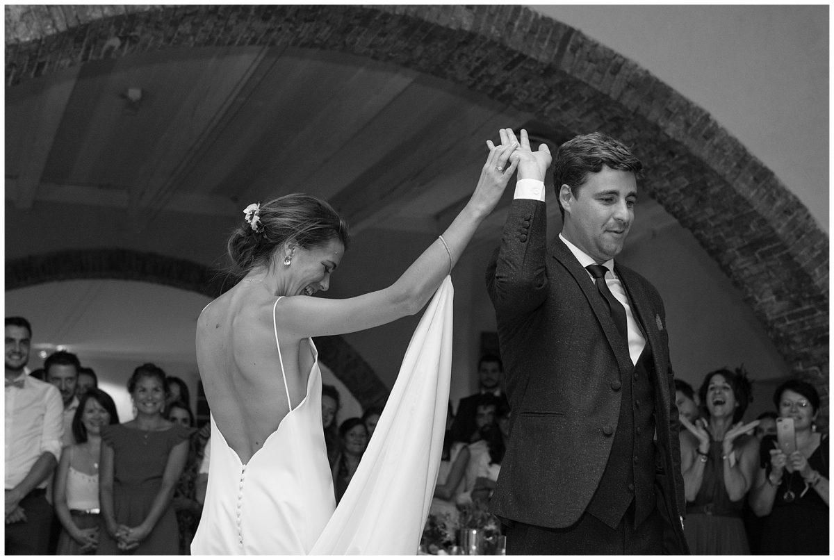 photographe mariage Villefranche sur Saône