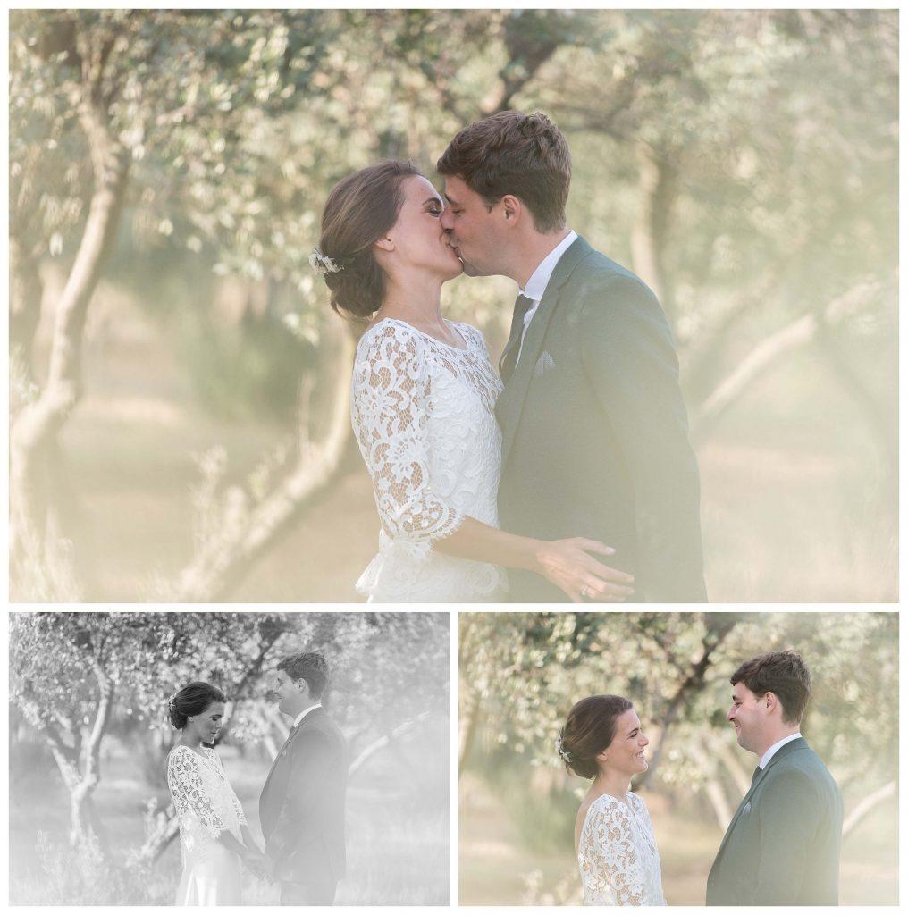 photographe pour mariage beaujolais