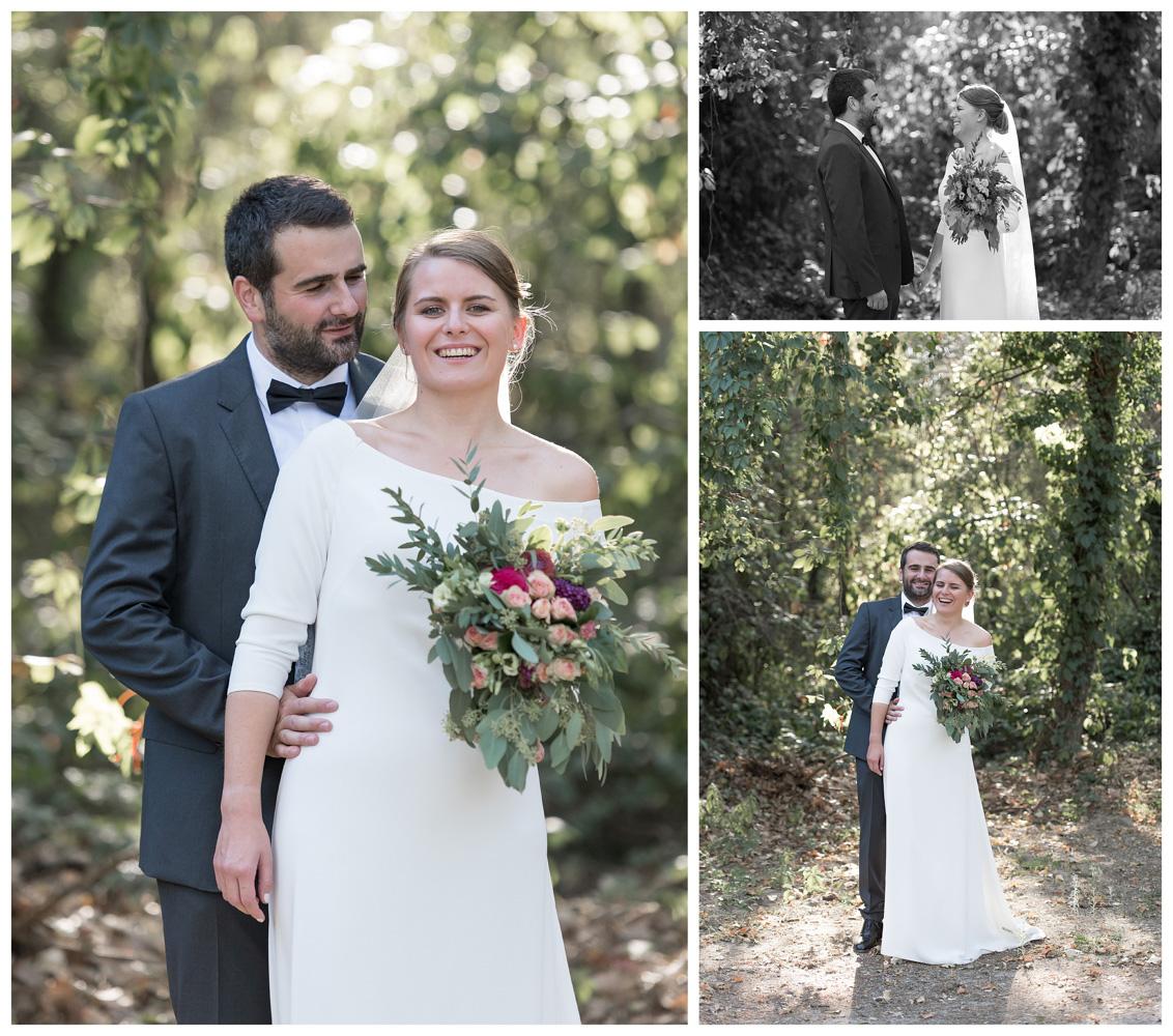 photographe pour un mariage Lyon