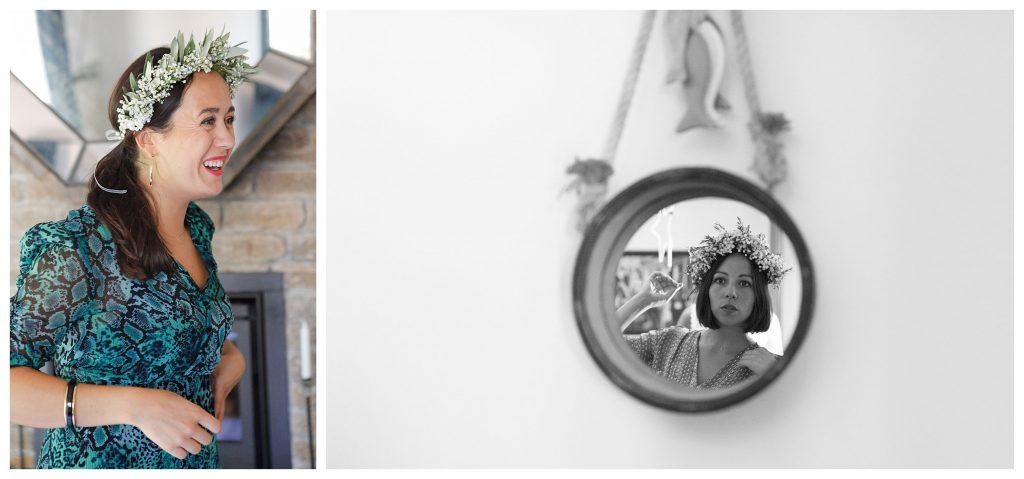 photographe professionnel dans le beaujolais