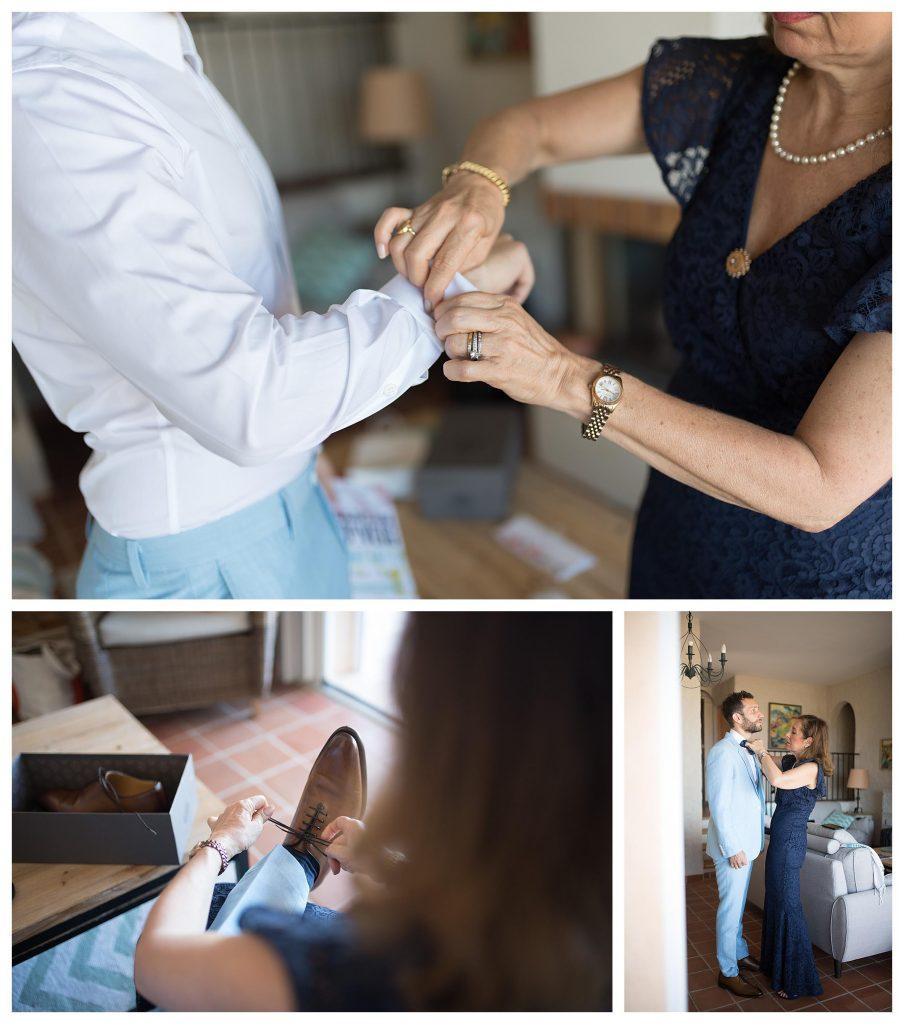 photographe professionnel mariage