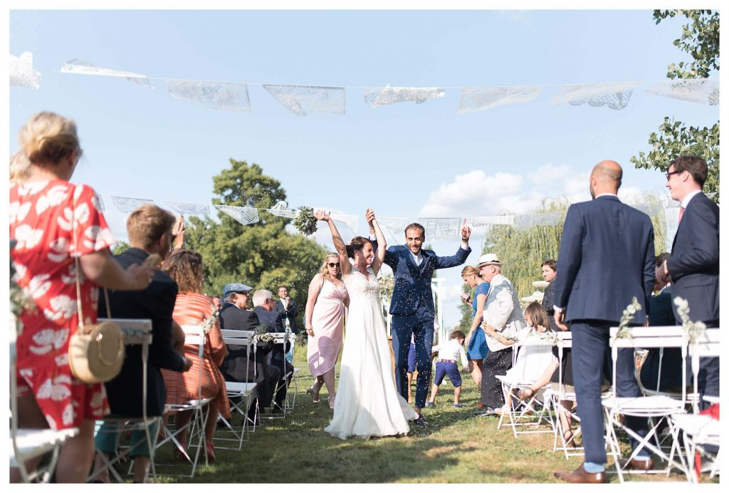 photographe professionnel mariage ecully