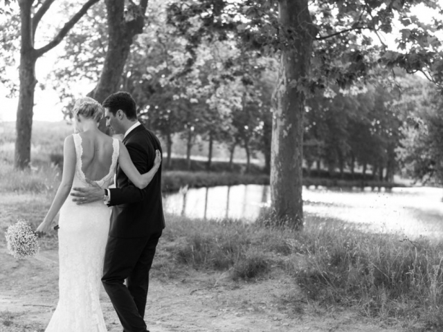 photographe professionnel mariage lyon