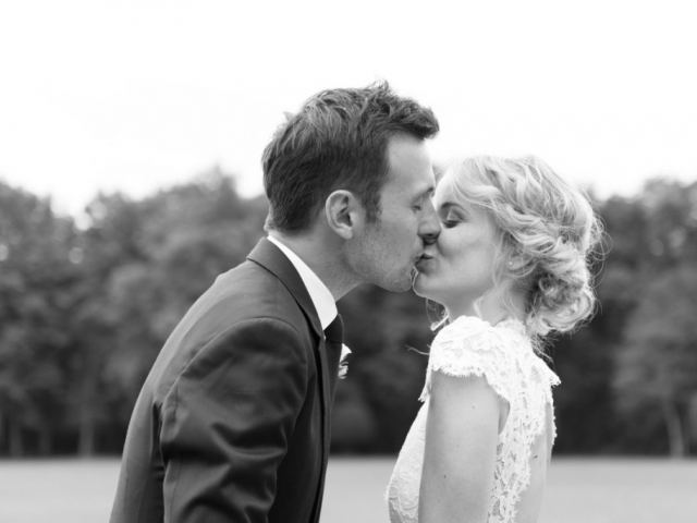 photographe reportage mariage lyon