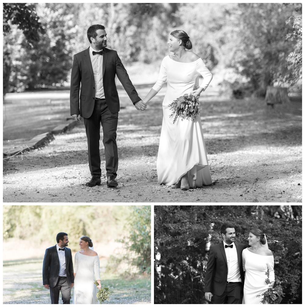 photographe spécialisé dans les mariages à Lyon