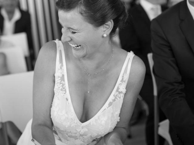photographe vrai moment mariage lyon
