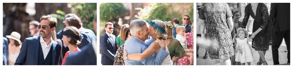 photos de mariage beaujolais