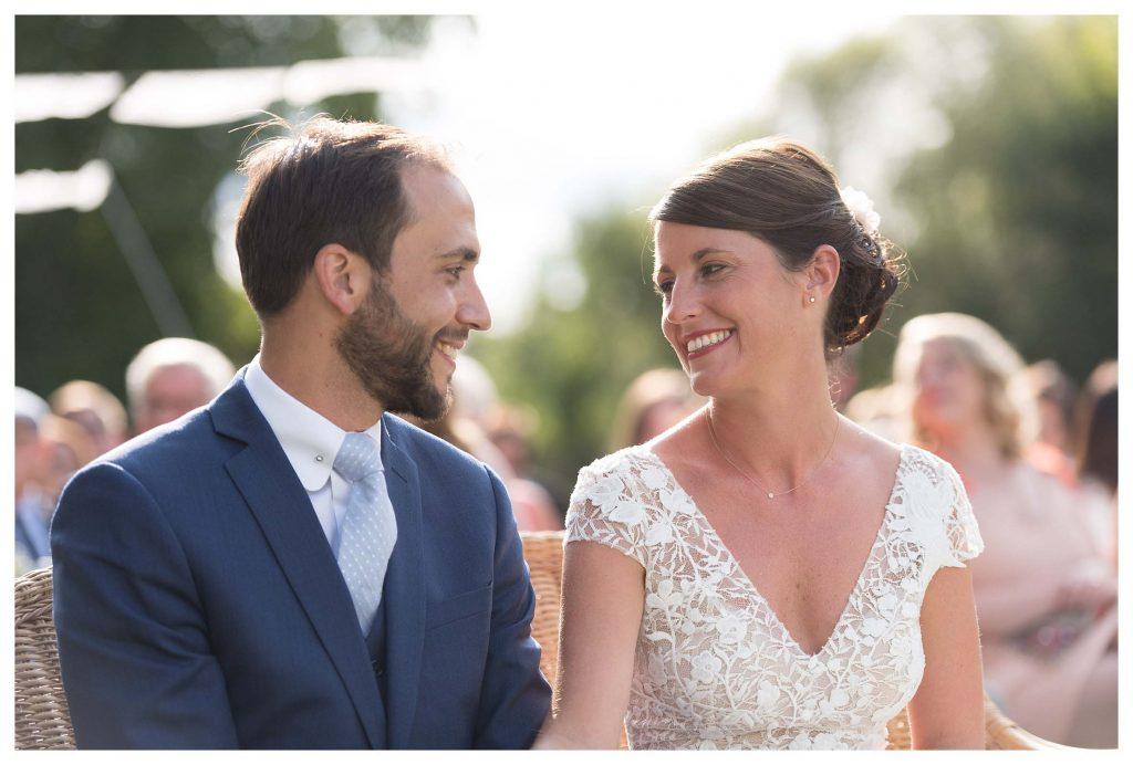 photos de mariage couple lyon