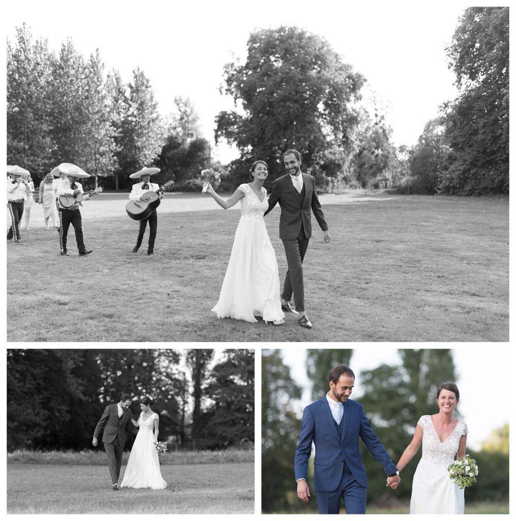 photos mariage couple lyon