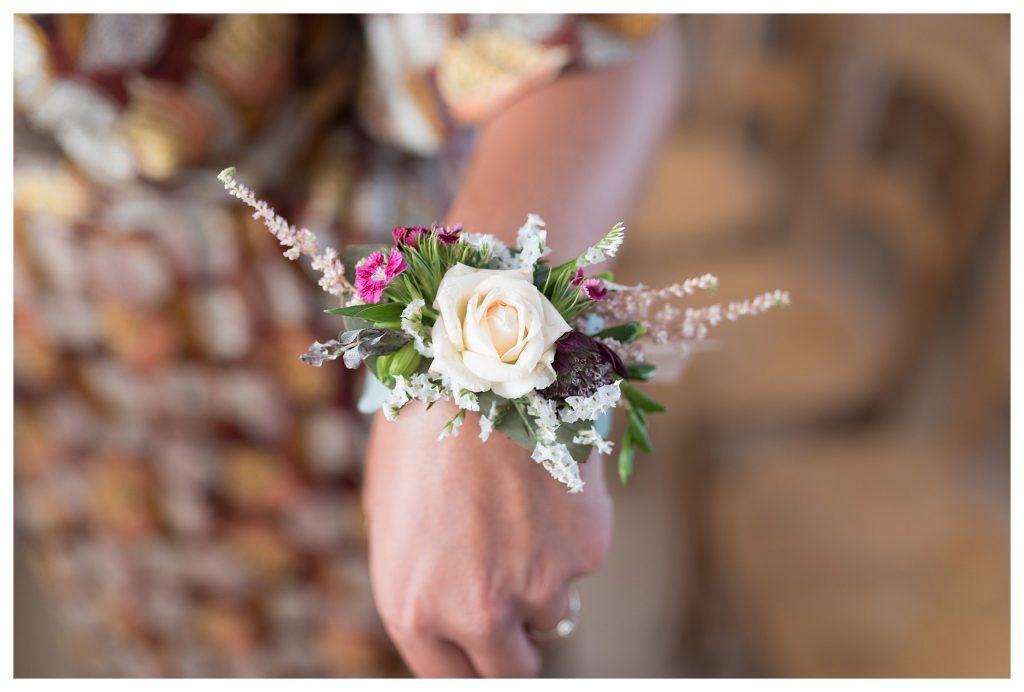 photos mariage demoiselles d'honneur