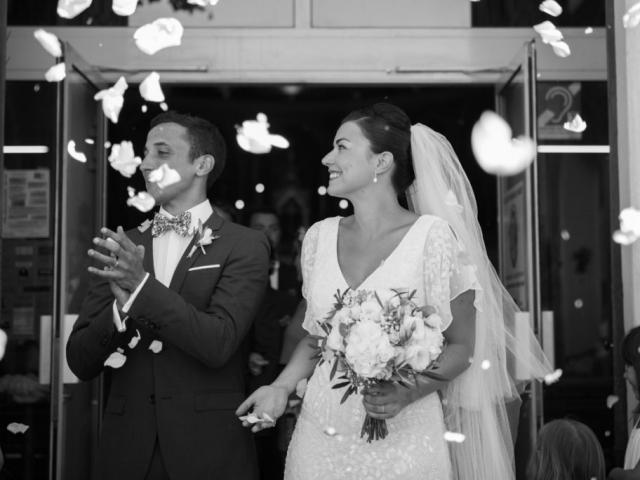 photos mariage lyon