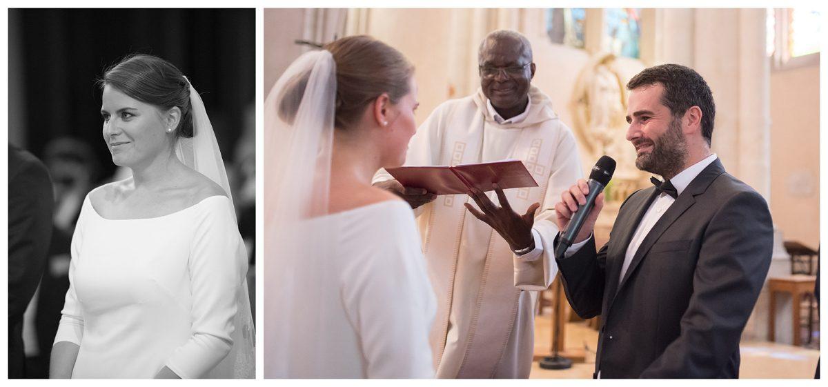 prestataire photo mariage Lyon