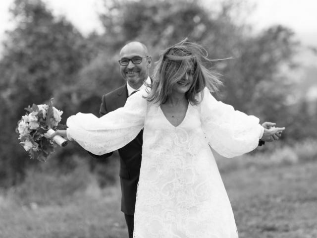 recherche photographe de mariage beaujolais
