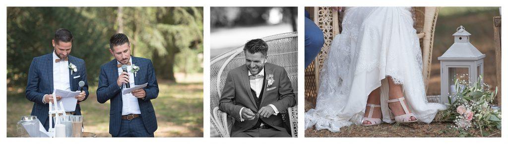 recherche photographe mariage à lyon