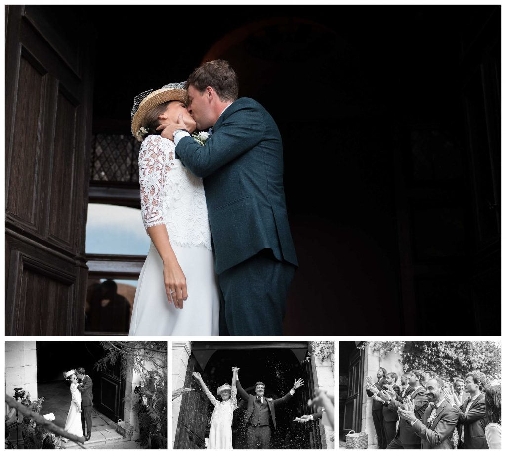 recherche photographe mariage beaujolais