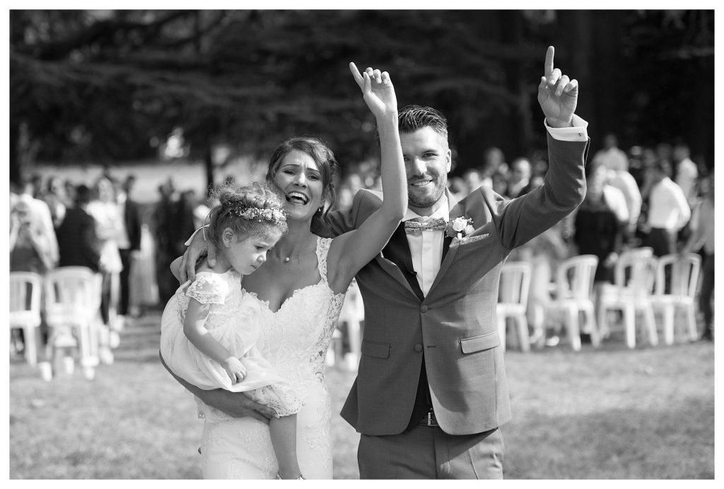 recherche photographe mariage château des ravatys
