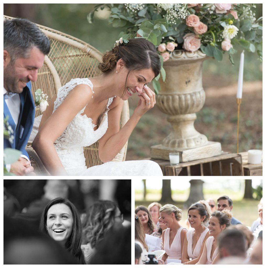 recherche photographe mariage dans l'ain