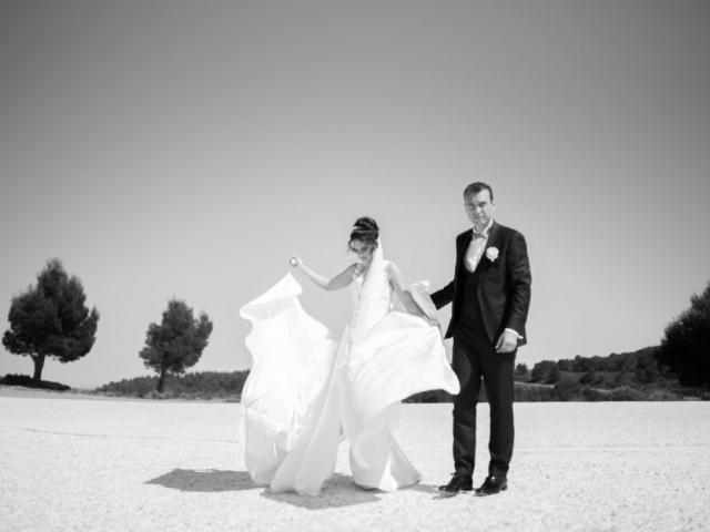 recherche photographe mariage lyon