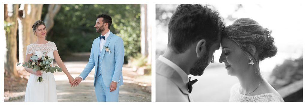 recherche photographe mariage var