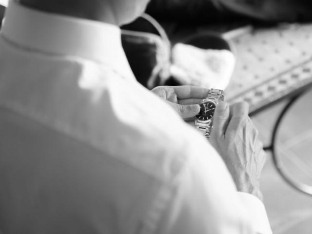 reportage mariage beaujolais