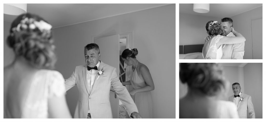 reportage photo de mariage château des ravatys