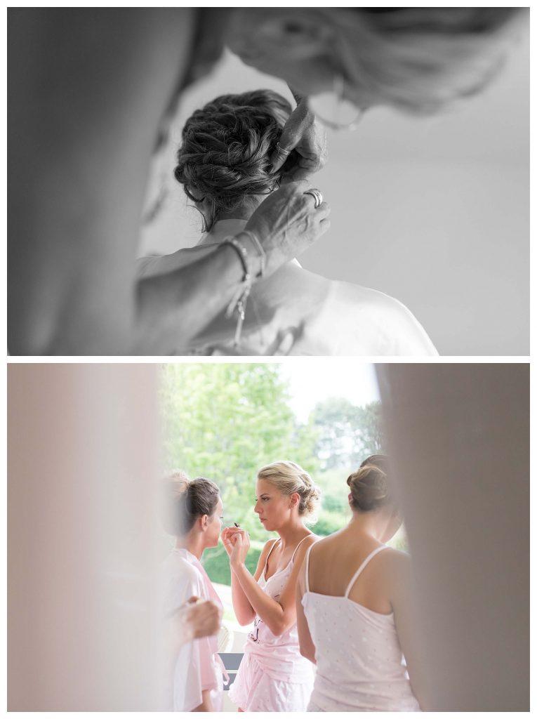reportage photo mariage lyon