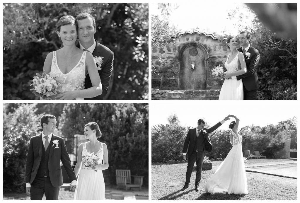 se marier dans le beaujolais