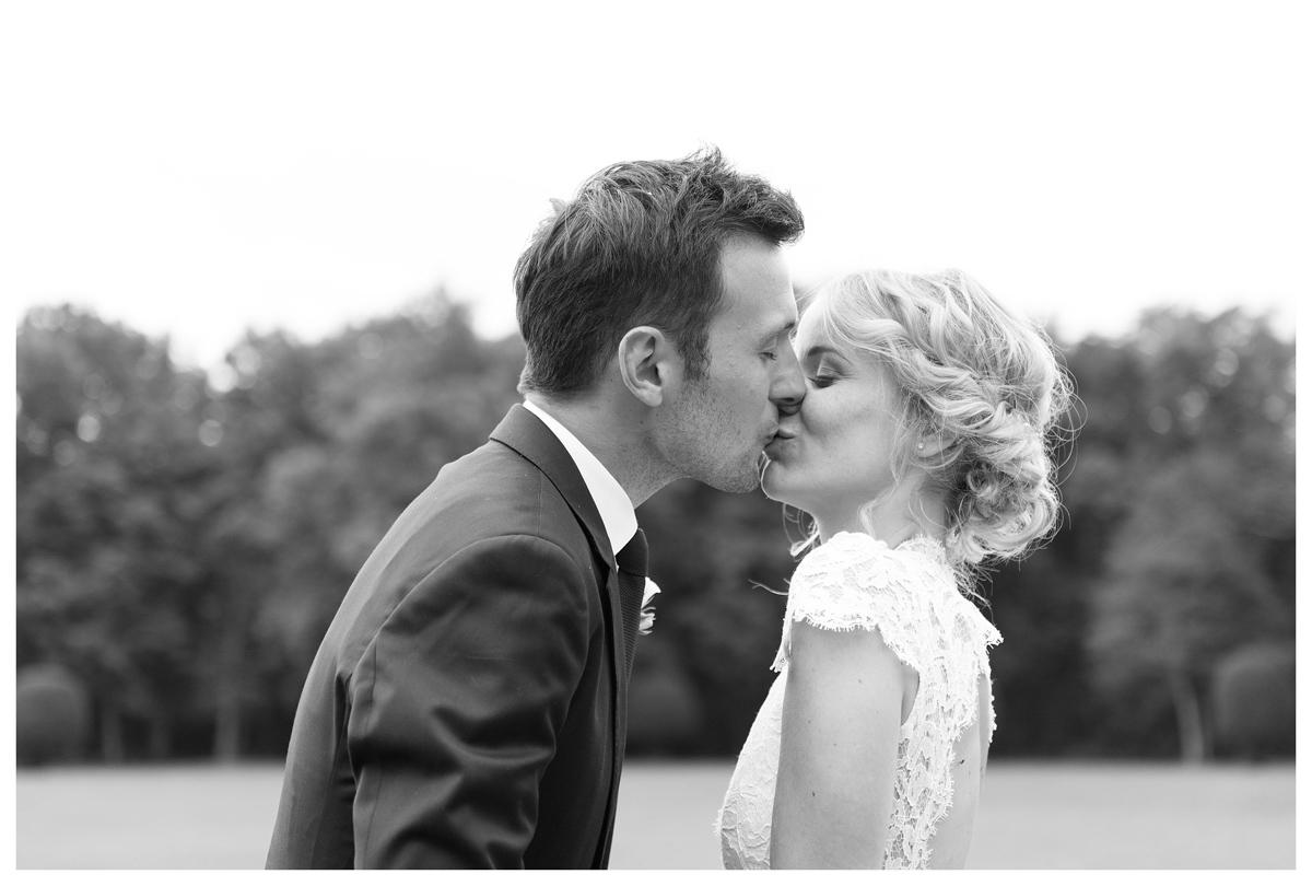 shooting photo mariage lyon