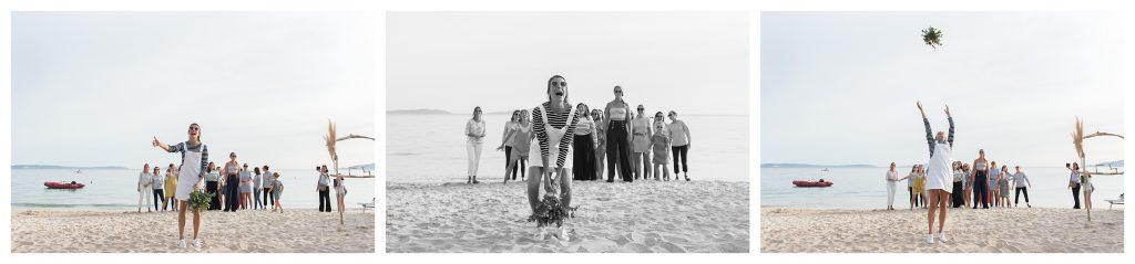 sophie reynaud photographe mariage provence