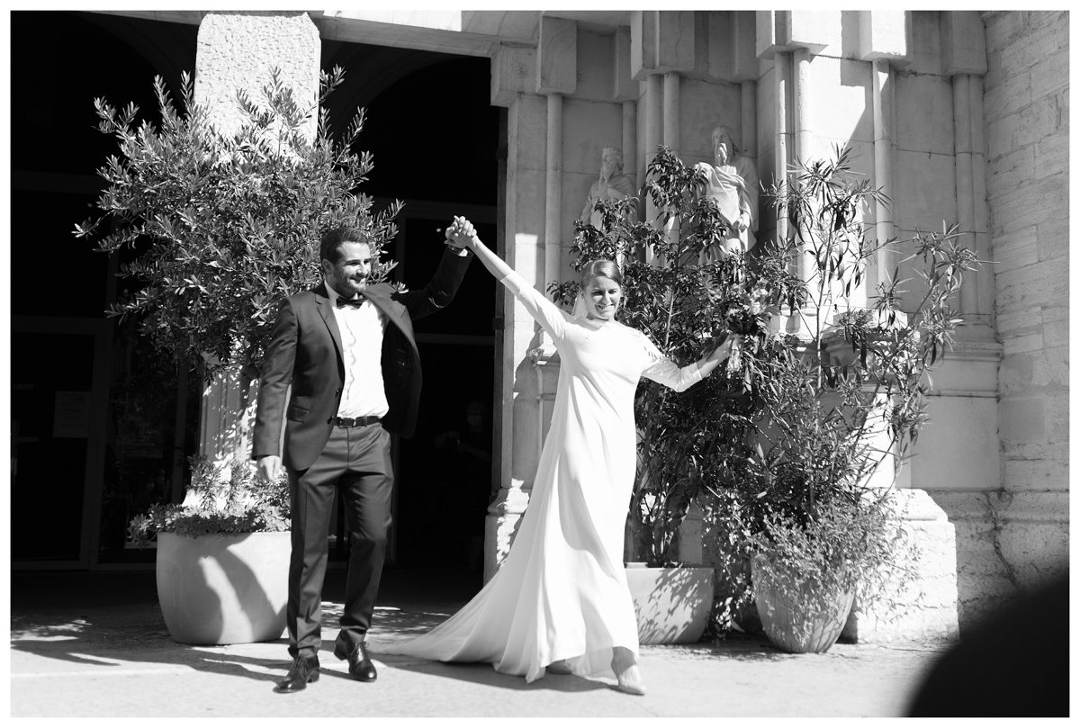 tarif photographe mariage à Lyon