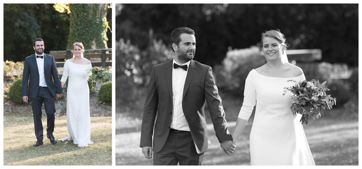 tarif photographe mariage Lyon