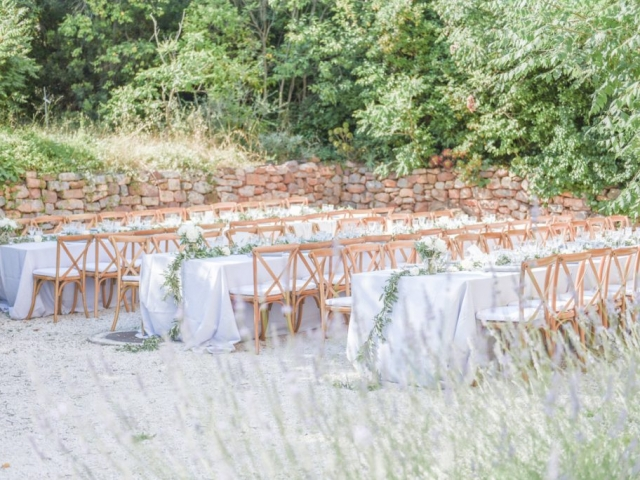 une photographe de mariage lyon