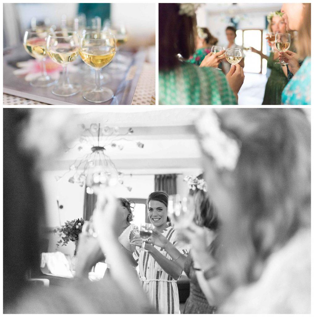 wedding photographer burgundy